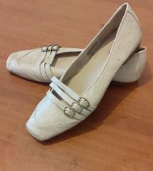 балетанки