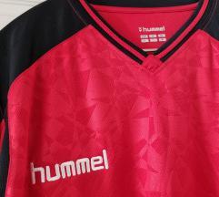 Hummel sosem nova bluza XL
