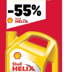 -55% POPUST NA MOTORNI MASLA
