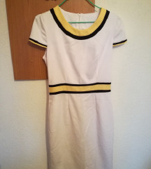Conely- фустан како нов