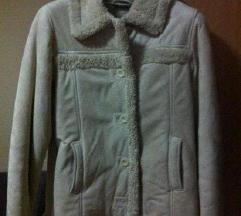 20% Topla jakna bundicka 40