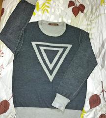 Original NOVA bluza A.Bitsiani
