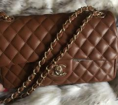 Chanel luxe