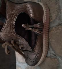 Detski obuvki