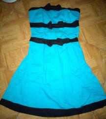 fustanve