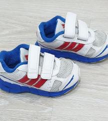 Adidas детски патики