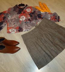 Nova Mexx suknja