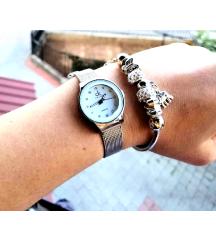 Часовник + Алка