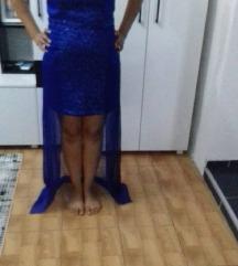 Sin fustan