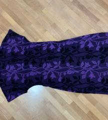 Rolka fustan