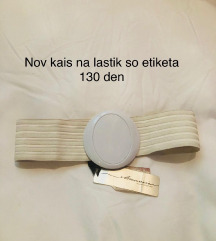 Remen SKROZ NOV Caliope