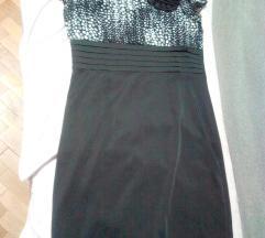 Svechen fustan