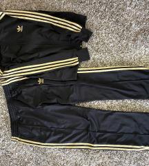 Adidas  original *ponudete cena*
