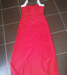 долг свечен фустан