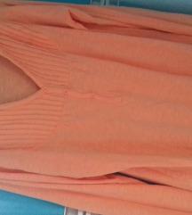 Isto nova Okey bluza vel.38/40✔Razmeni