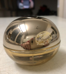 Original DKNY golden delicious 50ml