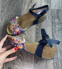 Desigual sandali