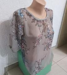 Кошула блуза туника