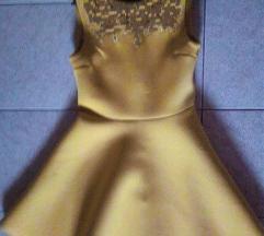 fustan standard podaruvam