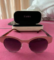 ZARA наочари за сонце