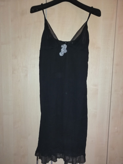 Женски фустан  Partizia Pepe
