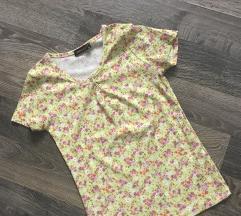 Novo bluzice