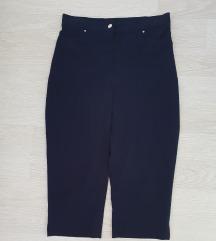 Тричетврт панталони