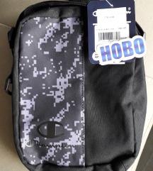 CHAMPION нова торбица