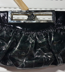 Чанте