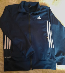 Adidas дукс оргинал