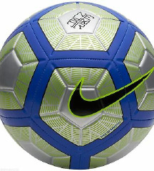 Fudbal topka nova Nike Neymar