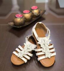 H&M sandali br 29 kako novi