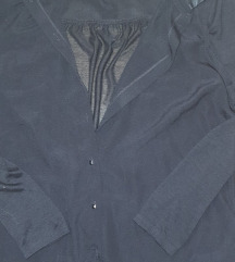 Црна кошула