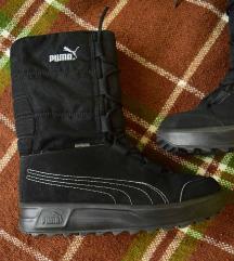 NOVO Puma cizmi 38