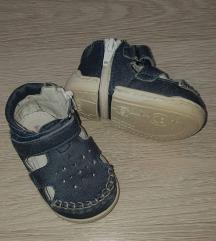 Kegi shoes кожни ортопедски сандали