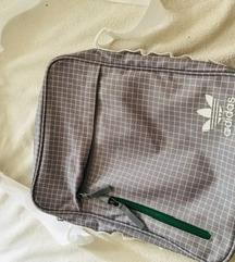 Adidas Original Намалена!600ден