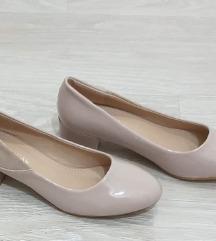 Чевли број 37
