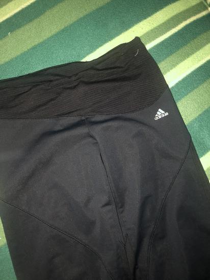 Adidas trenerki