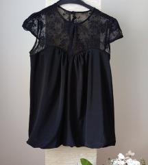 Елегантна блузичка S-M