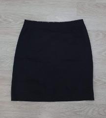 Tommy Hilfinger сукња