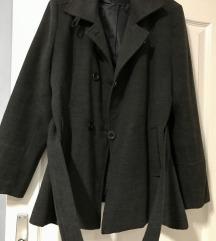 Prodavam zimski kaput