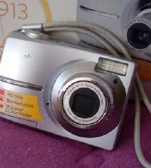 Kodak-original