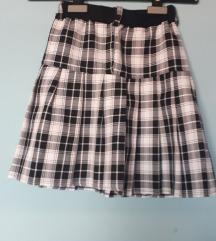 Detska suknja