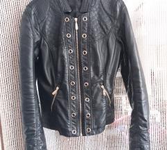 Tipska jakna M-L