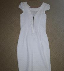 Бел фустан