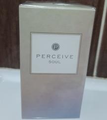 Nov parfem Perceive SOUL