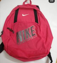 Nike original ranec