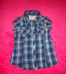 Н&М детска кошулка