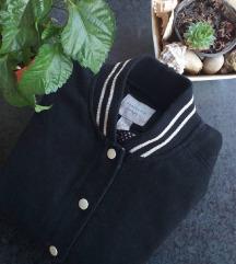 Forever21 палто