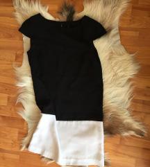 Beneton fustan